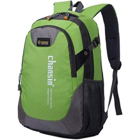 登山リュックサック アウトドア 大容量 防水 ハイキングバックパック、学生のバックパック、男性女性のための旅行バックパック防水通気性のトレッキングハイキング登山クライミングキャンプリュックサック 旅行 通学 男女兼用バッグ 収納性抜群