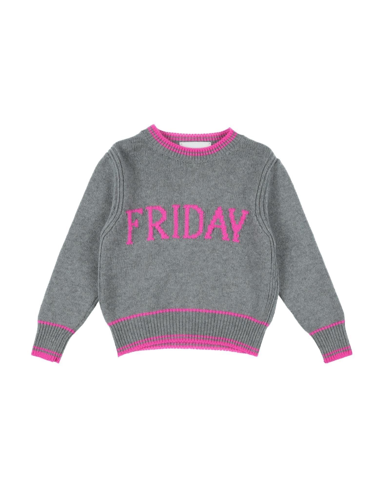 ALBERTA FERRETTI Sweaters - Item 39999564