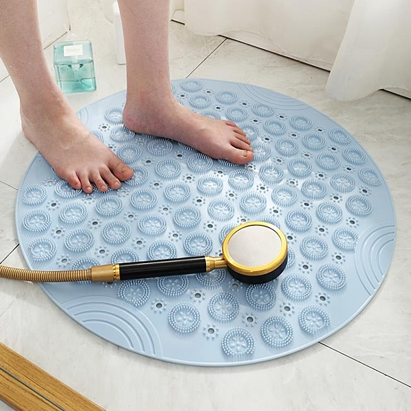 衛生間洗澡防滑墊止滑墊