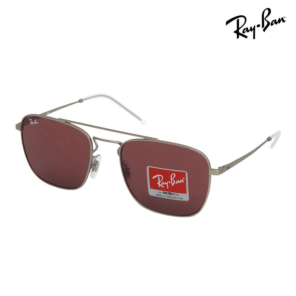RayBan太陽眼鏡RB3588-9116/7555