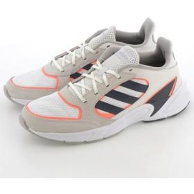 [マルイ] adidas/アディダス/ 90s VALASION M/アディダス オリジナルス(adidas originals)