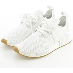 アディダス オリジナルス(adidas originals) adidas/アディダスオリジナルス/NMD_R1【D96635ランニングホワイト/ランニ/27.5】