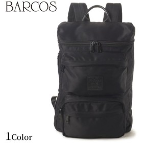 BARCOS ナイロンリュック レディース 全1色 ONESIZE バルコス