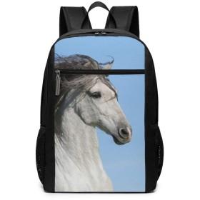 パイナップル リュックバック リュックナップザック バッグ ノートパソコン用のバッグ 大容量 バックパックチ キャンパス バックパック 大人のバックパック 旅行 ハイキングナップザック One Size