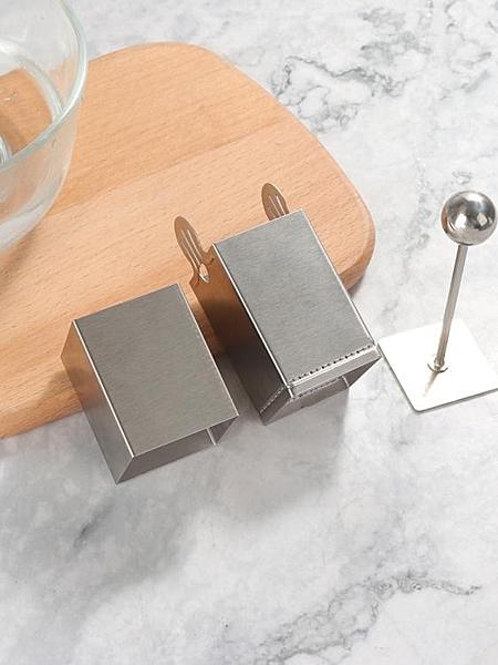 304加厚不銹鋼文思豆腐模具豆腐切絲模具菊花豆腐刀豆腐絲模具雕 美物 交換禮物