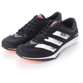 アディダス adidas メンズ 陸上/ランニング ランニングシューズ adizero Bekoji 2 m EE4351