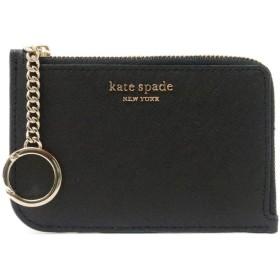 [ケイトスペード] KateSpade キーケース キーリング コインケース カードケース レディース WLRU5439-001 [アウトレット品] [並行輸入品]