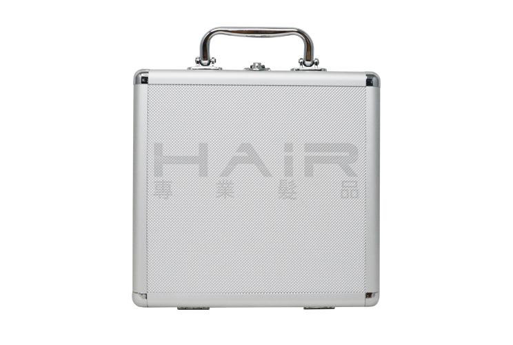鋁製精裝剪刀盒(8支入)