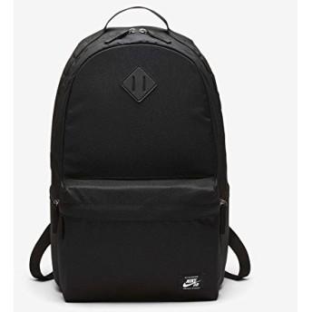 (ナイキ) リュック バックパック Nike SB Icon Skateboarding Backpack BA5727-010 [並行輸入品]