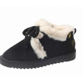 [G.G.MAX] ムートン ブーツ 靴 レディース 暖かい シューズ 冬 レディース 女性