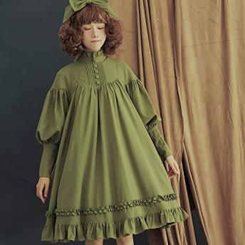 COSLOLI 日本ロリータドレスの女性のビクトリア朝黒ピンクドレスハロウィン衣装フリル A ラインソフトガールかわいい妖精のドレスプラスサイズ 5xl