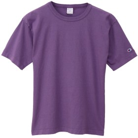 T1011(ティーテンイレブン) US Tシャツ 19SS MADE IN USA チャンピオン(C5-P301)【5500円以上購入で送料無料】