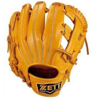 ゼット:【ジュニア】ソフトステア 少年軟式用グラブ オールラウンド用【ZETT SOFTSTEER 野球 軟式 グローブ オールラウンド】