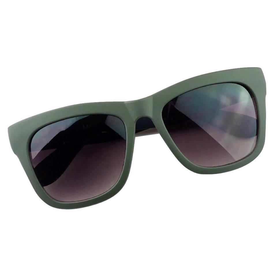 【ToryIvan】D001 RISE 崛起系列太陽眼鏡 沙面深灰框 迷彩 亮面黑色框 斑條紋