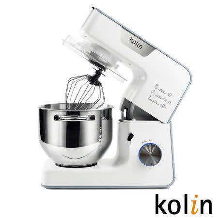 Kolin 歌林 烘培專用攪拌機 KJE-KYR521