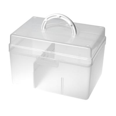 樹德 livinbox 童顏系列手提箱 TB-702D 2入