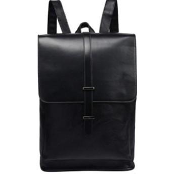 新しいレトロバックパック男性日本旅行バックパックビジネストレンドファッションバックパック男性旅行バックパック