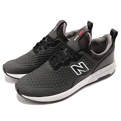 New Balance 休閒鞋 365NC D 男鞋