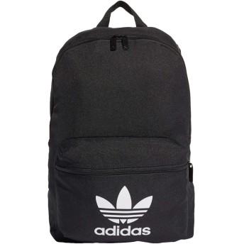 [アディダス オリジナルス]adidas Originals AC CLASSIC BACKPACK リュック GDH16 ブラック/ED8667