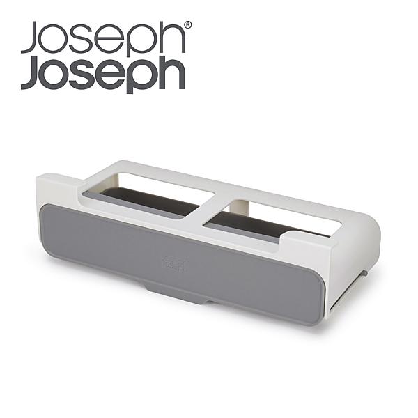 【Joseph Joseph】好收納櫥櫃系香料收納盒
