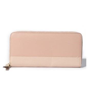 【サザビー】HBG−02/長財布