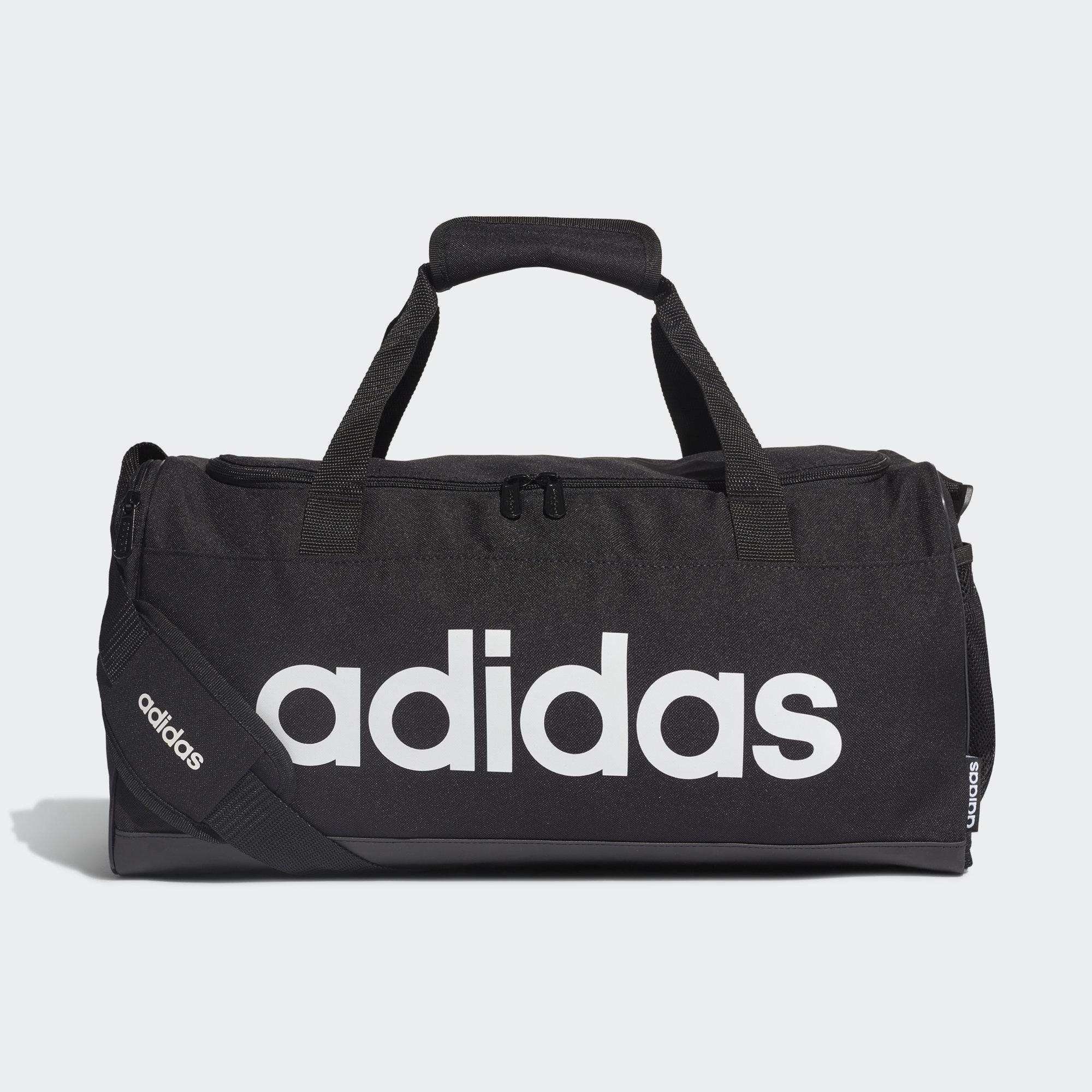 Logo 健身包