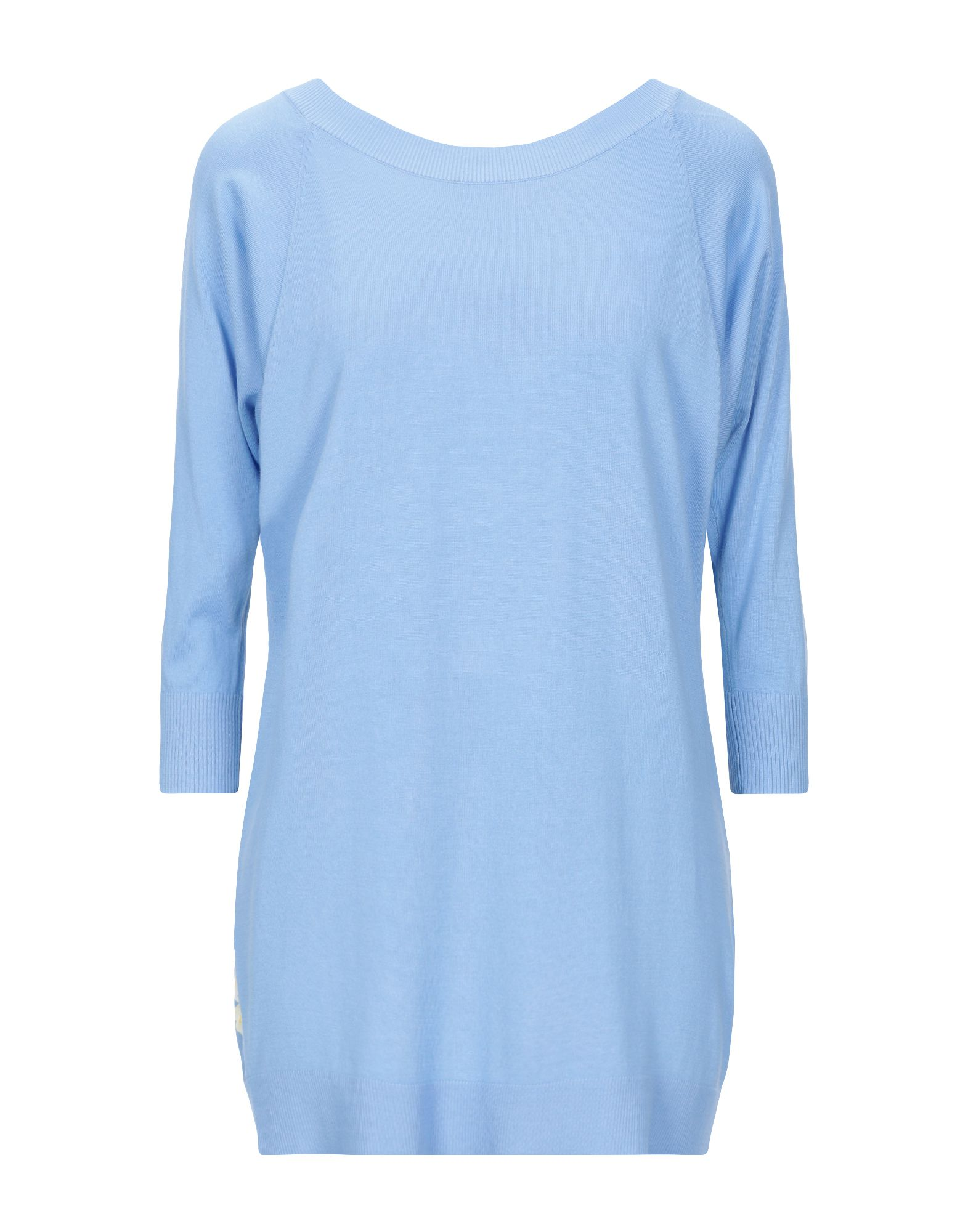 TWINSET Sweaters - Item 39834497