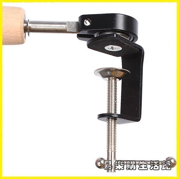 擀麵杖 搟餃子皮神器家用不銹鋼包子皮大小號搟面棍棒滾軸搟面杖搟皮