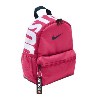 Nike 後背包 Brasilia JDI Kids BP