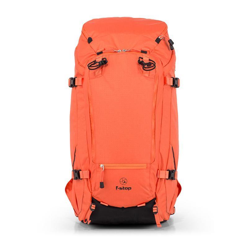 山岳系列 Sukha (橘紅) 70L