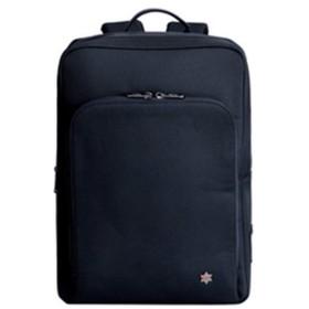 CAIXUKUN メンズビジネスラップトップバックパック、通気性、耐摩耗性、シンプルでスタイリッシュなバックパック、