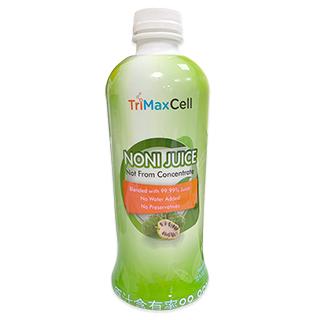 TriMaxCell 彩曼斯爾諾麗綜合果汁 946ml