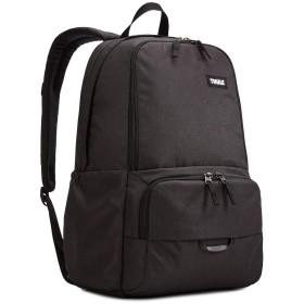 [スーリー] リュック Thule Aptitude Backpack 容量:24L ノートパソコン収納用 Black One Size