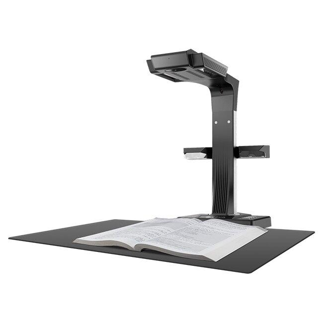 CZUR 智慧型 直立式  掃描器 /台 ET18 Pro
