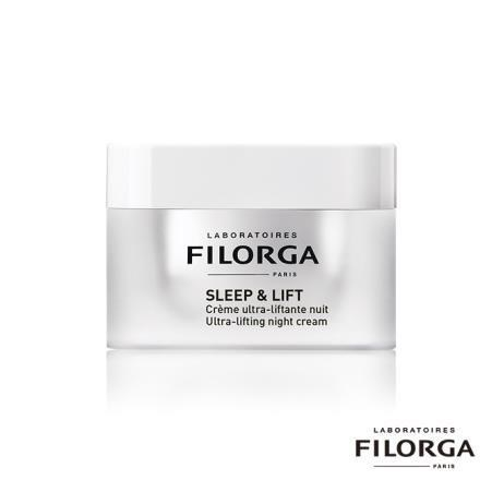 FILORGA 菲洛嘉 睡眠提升晚霜 50ml