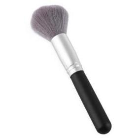 Hanumex Multipurpose Makeup Brush Blender Cosmetic Tools, Black