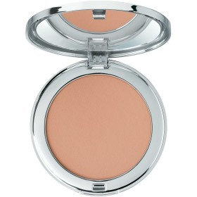 Beyu Compact Powder Foundation, Natural Beige, 10 g