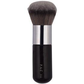 PAC Powder Brush - 332