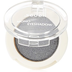 Sedell Tempt Single Eyeshadow, Black, 16 g