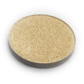 PAC Eyeshadow (Refill) - 15 (2.5 g)