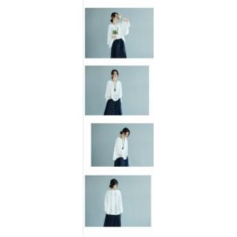 パーティードレス パンツスーツ セットアップ パンツドレス 大きいサイズ ドレス パンツ パーティードレス レディース パンツスーツ 二次