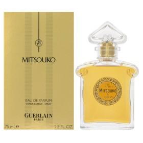 Guerlain(ゲラン) ゲラン ミツコ オードパルファム 75mL【並行輸入品】