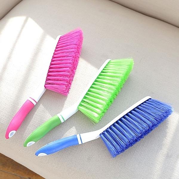 [拉拉百貨]床刷 沙發除塵刷 長柄掃 家用清潔刷 床刷掃床 掃把 刷子