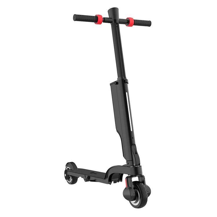 【限時93折起】新款HX X6 2代摺疊電動滑板車 10KG輕量化 可拆卸電池組 免運費