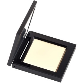 PAC Studio Finish Compact Powder - 01