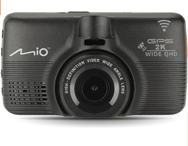 保固三年 送32G卡+車用手機架『 Mio798 +A40 雙鏡頭』2K高解析 WIFI GPS+行車記錄器另792D 791