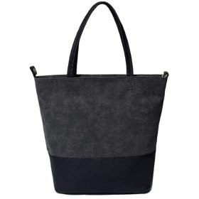 女性化粧品バックパック、ショルダーバッグ日用品収納バッグ 人気のレトロなファッションミニ小大容量バックパック 耐久性のある実用的な通勤用バッグ PUレザー 軽量 (Color : C)