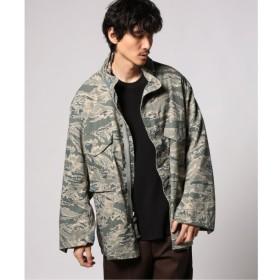 【ジャーナルスタンダード/JOURNAL STANDARD】 90S ARMY TEX M-65