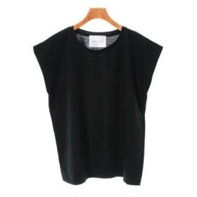DAME FRANK / ダムフランク Tシャツ・カットソー レディース