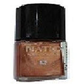 Natio Nail Colour Lychee, 15ml